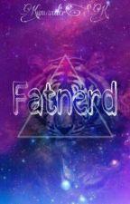 FATNERD by KumanderSK