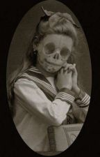 2 Sentence Terrifying Horror Stories  by goddessRhoda