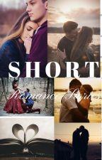 Short Romance Stories by HowDoISpace