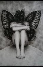 P-o-m-ó-ż  m-i by MiracleaLarisa
