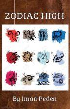 Zodiac High by pokeiman1994