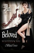 An Immortal Beloved by BluCeres