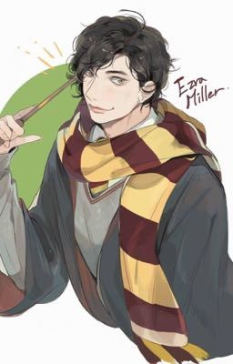 [HP/DRARRY/ONGOING] Coming Home