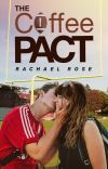The Coffee Pact cover