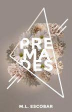 Premades by ML_Escobar