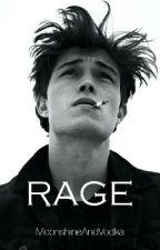 Rage by MoonshineAndVodka