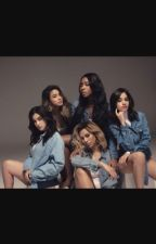 Fifth Harmony smut  by Fccn_Vagina