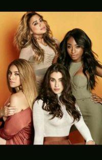 My Mates. WAIT mateS?! (Fifth Harmony) cover