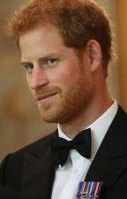 Running Around Royal (Prince Harry #4) by SophiaJohnson255