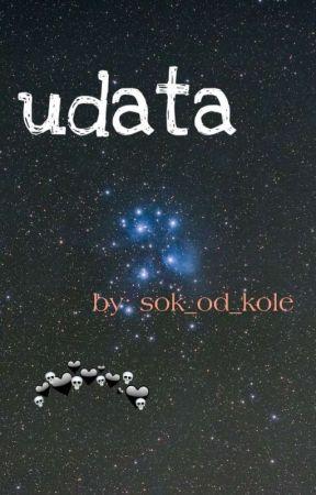 Udata by sok_od_kole