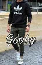 Gooby 🔒 ♡BxB♡ by IzzySaysHaii