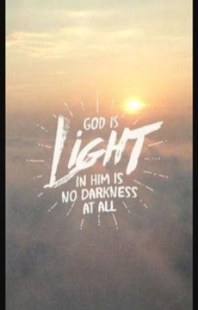 Bible Verses  by HeythereGen77