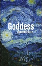 Goddess // Thor Odinson by QueenieLale