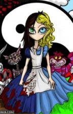 Enter My Wonderland by MsNoCategory