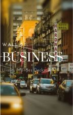 BUSINES$ by uDeckmann