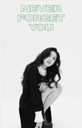 never forget you / bangtanvelvet by wendyasalw