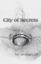 City of Secrets by jazzygirl_19
