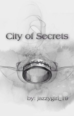 City of Secrets by jazzygirl_19