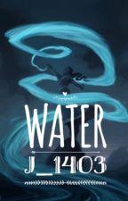 Water von J_1403