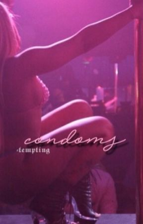 𝐂𝐎𝐍𝐃𝐎𝐌𝐒. by -tempting