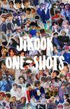 Jikook One-Shots (NSFW) cover