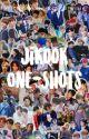 Jikook One-Shots (NSFW) by My_Mochi_Jiminie