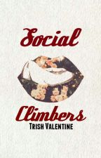 Social Climbers by smoakly
