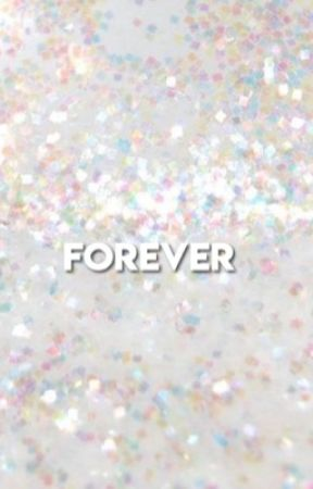 Forever~ P.JM+K.NJ{on hold} by KINGKNJ
