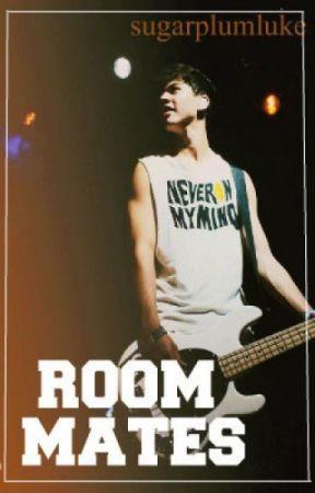 Roommates || Calum Hood TRADUZIONE ITALIANA by smileforash