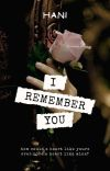 I Remember You | ✔ cover