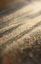 Golden Brown by StewieWhite