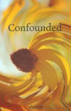Confounded by vlairre