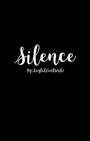 Silence | Fack | Fick