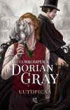 Corromper a Dorian Gray  (CDLH #1) (Completa) cover