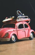Taha Shafique: Car Collection by TahaShafique