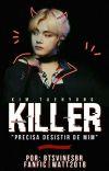 KILLER → Kim Taehyung cover