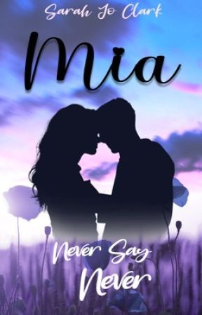 Mia - Sag niemals nie by Sarissimo