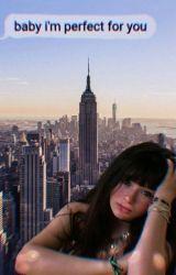 Perfect • Sophia Lillis √ by killyourdarljngs