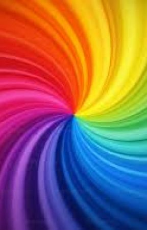LGBTQ+ Pictures by CloudBurgIntenstifys
