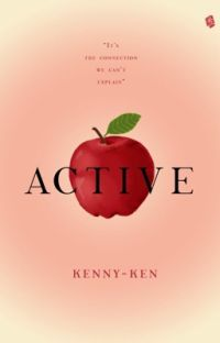 ACTIVE ✔ cover