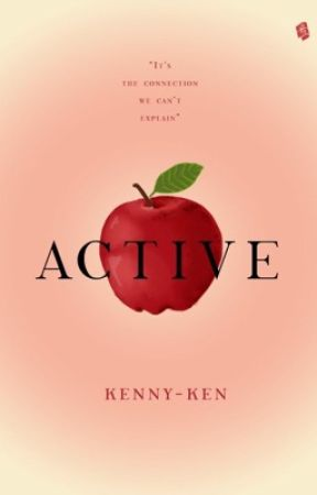 ACTIVE ✔ by kenny-ken