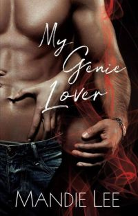 My Genie Lover (COMPLETE) cover