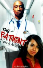 The Patient. by smartmouths