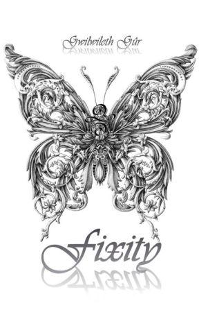 Fixity {Yoongi} {EDITING} by gwilwilethgur