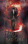 [ C ] Bad Boy VS Bad Girl   • jjk cover