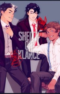 (Sheith)or(Klance )? cover