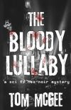 The Bloody Lullaby cover