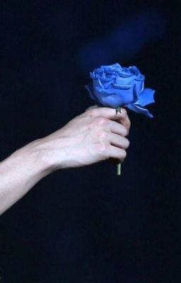 Đọc truyện SVT | WonSoon | Blue rose (END)