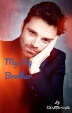My Big Brother | Sebastian Stan by EllaBVideosXx
