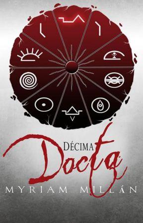Décima docta by DecimaDocta